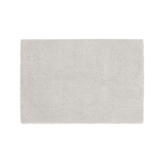 Alfombra-Memphis-Blanca-de-183-cm-x-274-cm-