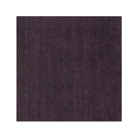 Alfombra-Cuadrada-Baxter-Ciruela-244x244cm