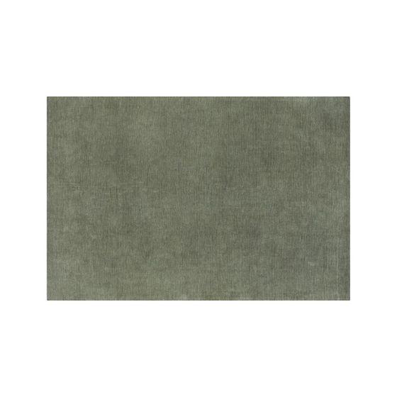 Alfombra-Baxter-Salvia-244x305cm