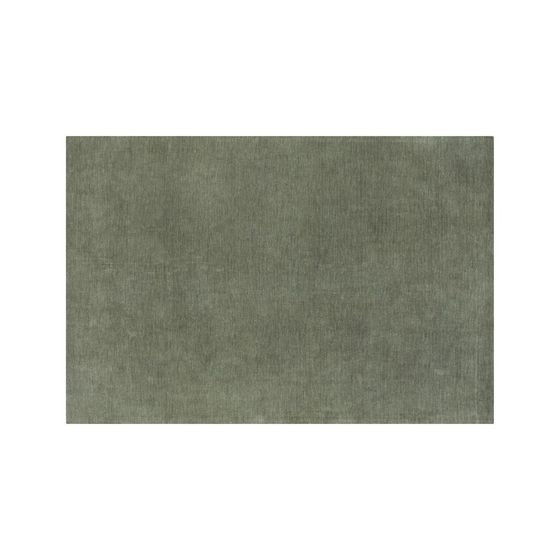 Alfombra-Baxter-Salvia-274x366cm