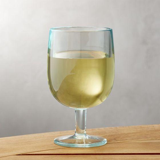 Copas-de-Vino-Apilables-Aqua-236ml