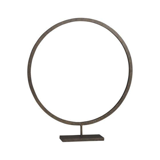Soporte-Circlet-Grande
