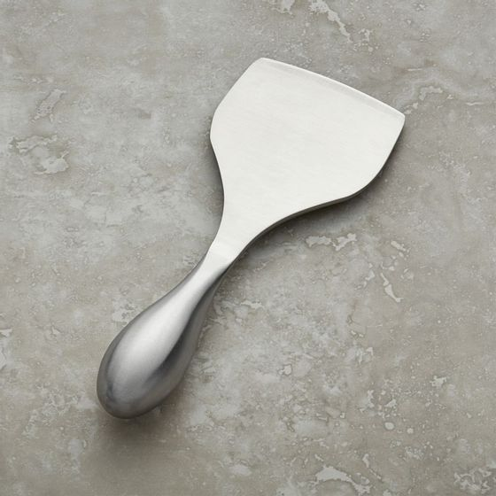 Cuchillo-de-Espatula-para-Queso-Gorge