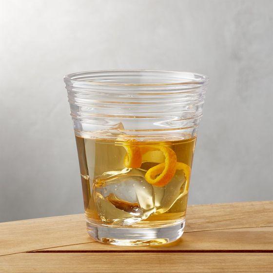 Vaso-Acrilico-para-Whisky-Doble-Remolino