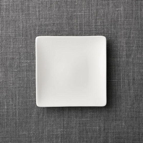 Platos de entrada platos de postre for Tipos de platos