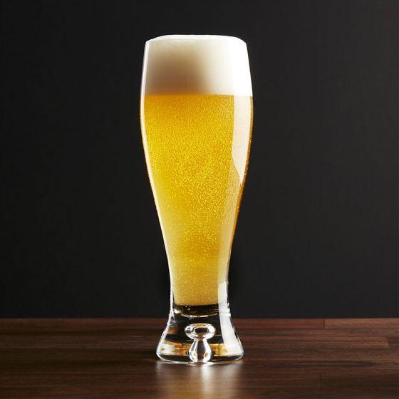 Fotos de vasos de cerveza 23
