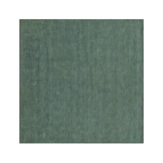Alfombra-Baxter-de-Lana-Verde-Jade-244x244cm