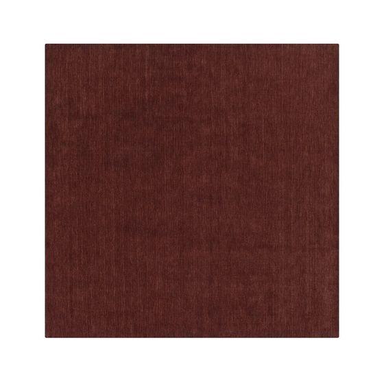 Alfombra-Baxter-de-Lana-Vino-244x244cm