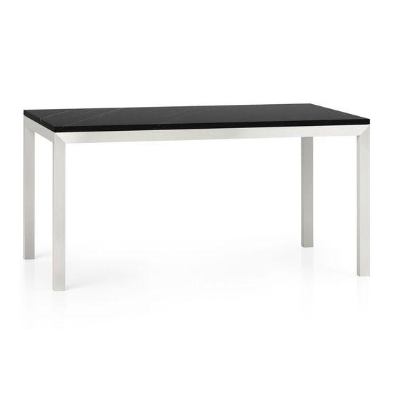 Mesas de comedor - Bases de marmol para mesas de comedor ...