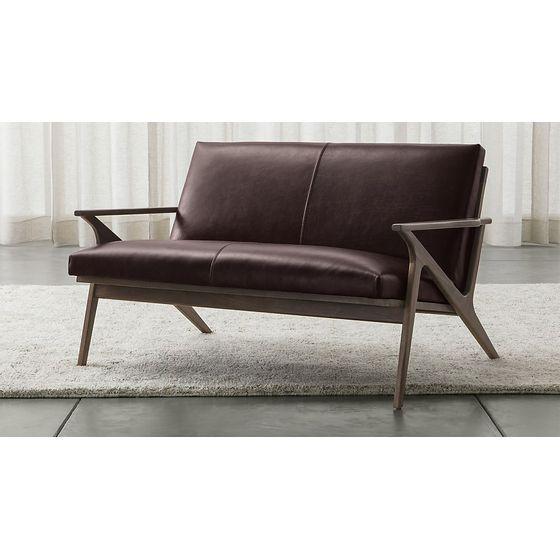 Sofa-de-2-Cuerpos-de-Cuero-Cavett-IMG-MAIN