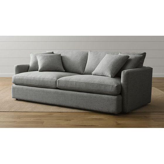 Sofa-Lounge-II-236cm-IMG-MAIN