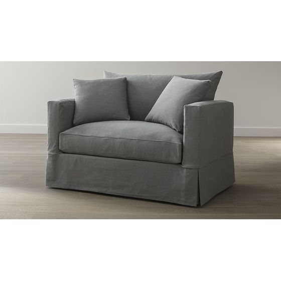 Sofa-Semidoble-Willow-IMG-MAIN