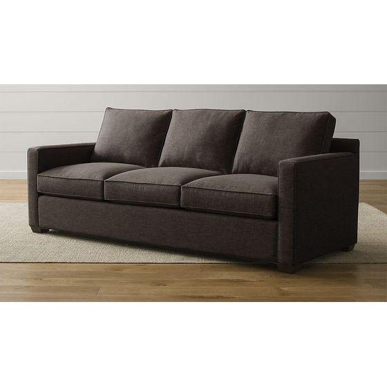 Sofa-de-3-Puestos-Davis-IMG-MAIN