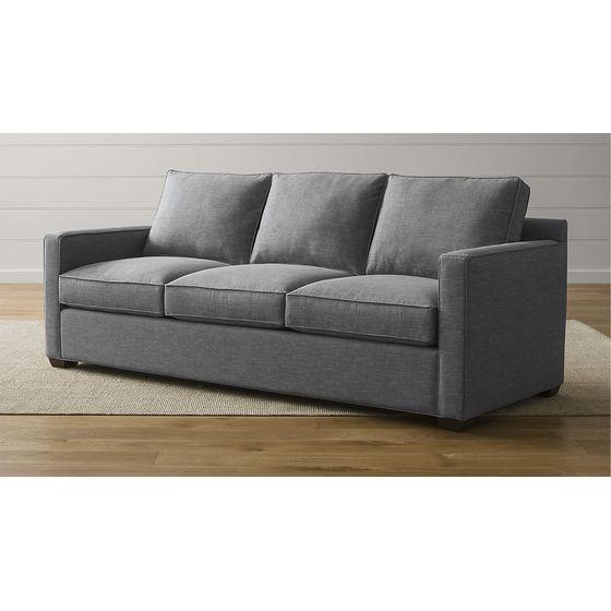 Sofa-3-Puestos-Davis-IMG-MAIN