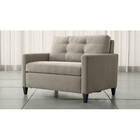 Sofa-Cama-Doble-Karnes-71-MAIN-IMG