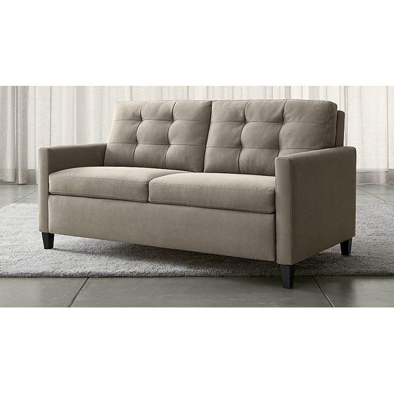 Sofa-Cama-Queen-Karnes-71-MAIN-IMG