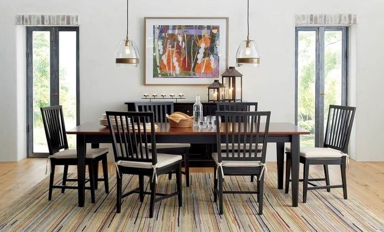 Muebles de Comedor & Cocina