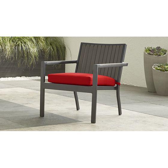 Silla-Lounge-Alfresco-con-Cojin-de-Sunbrella-Rojo-IMG-MAIN