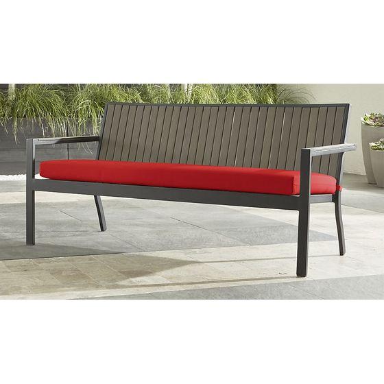 Sofa-Alfresco-con-Cojin-de-Sunbrella-Rojo-IMG-MAIN