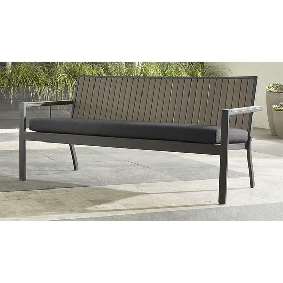 Sofa-Alfresco-con-Cojin-de-Sunbrella-Charcoal-IMG-MAIN