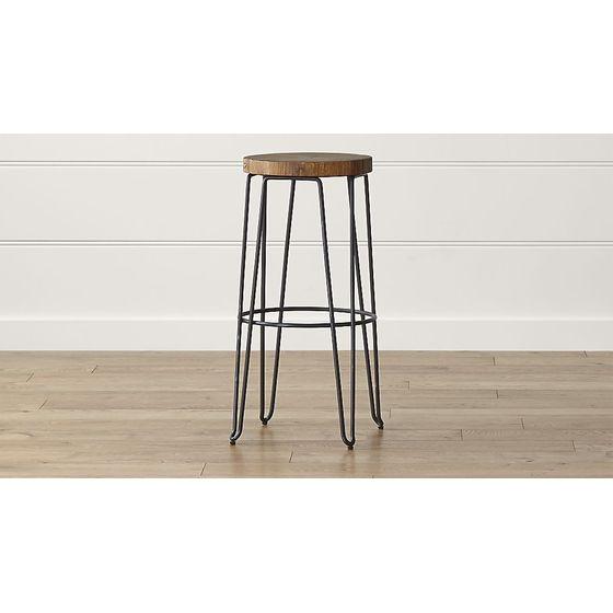 Muebles - Muebles de Comedor & Cocina - Bancos de Bar Origin ...