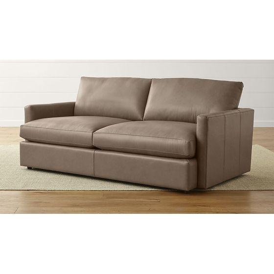 Sofa-Lounge-Petite-II-210cm-Smoke-IMG-MAIN