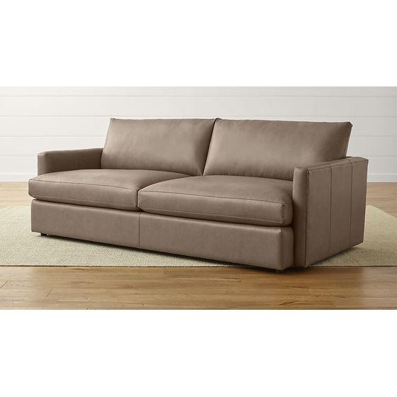 Sofa-Lounge-Petite-II-236cm-Smoke-IMG-MAIN