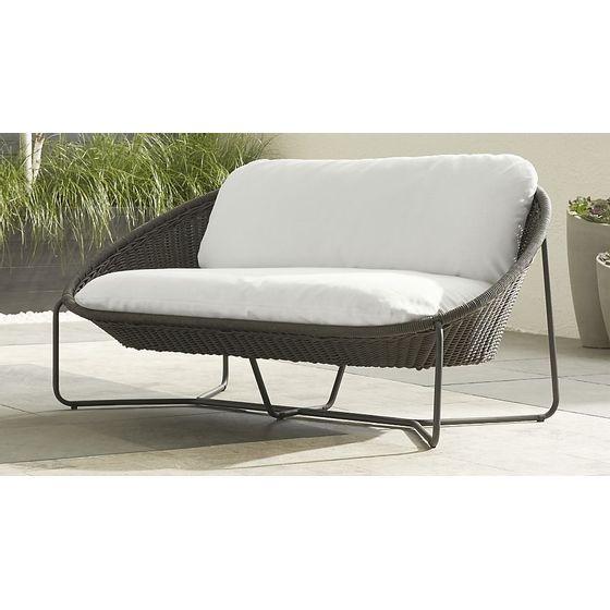Sofa-de-2-Cuerpos-Oval-Morocco-IMG-MAIN