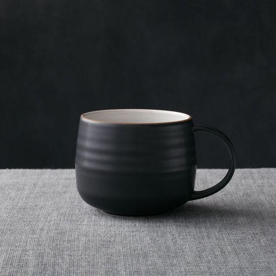 Mug-18th-Street