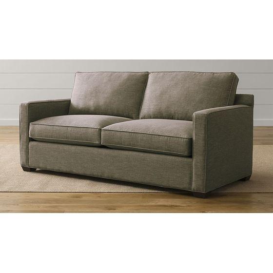 Futones sof s cama for Sofa cama queen size mexico