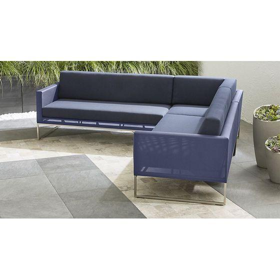 Sofa-Seccional-de-3-Piezas-Dune-con-Cojines-Azul-Marino-IMG-MAIN