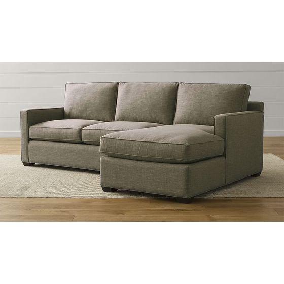 Sofa-Seccional-de-2-Piezas-con-Chaiselongue-de-Brazo-Derecho-Davis-IMG-MAIN