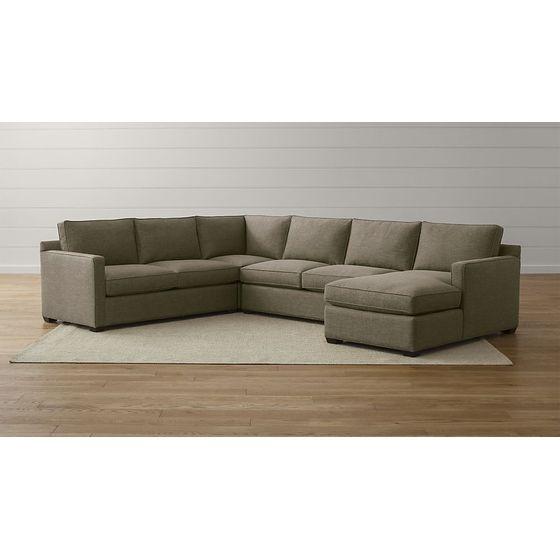 Sofa-Seccional-de-4-Piezas-con-Chaiselongue-de-Brazo-Derecho-Davis-IMG-MAIN