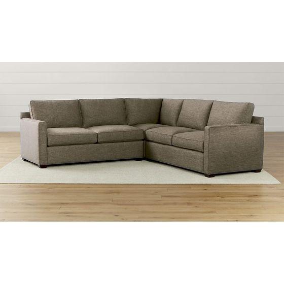 Sofa-Seccional-de-3-Piezas-Davis-IMG-MAIN