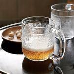 Juego-de-4-Mugs-para-Cerveza-Krouvi-Iittala