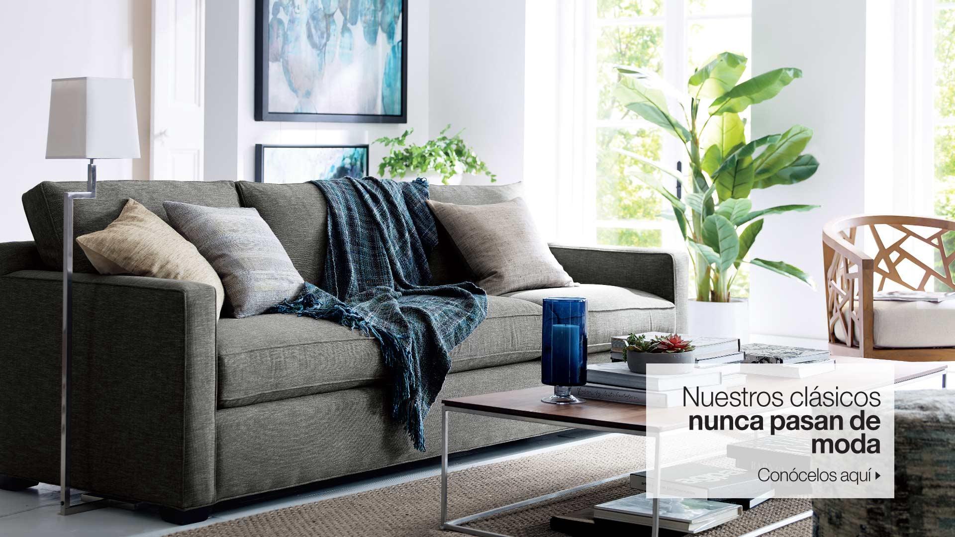 Catalogo Centro Comercial Del Mueble Excellent Catalogo De  # Muebles Fiotti Cali