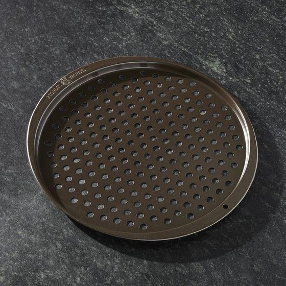 Bandeja-Perforada-para-Pizza-Nordic-Ware-®