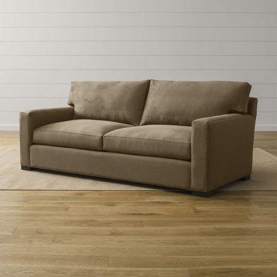 Sofa-de-2-Puestos-Axis-II-IMG-BOX