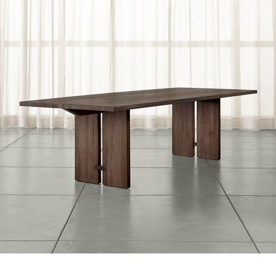 Mesa-de-Comedor-Monarch-de-274-cm