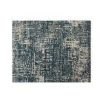 Alfombra-Celosia-Azul-Indigo-244x305cm