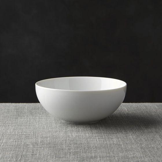 Bowl-Bistro-15cm