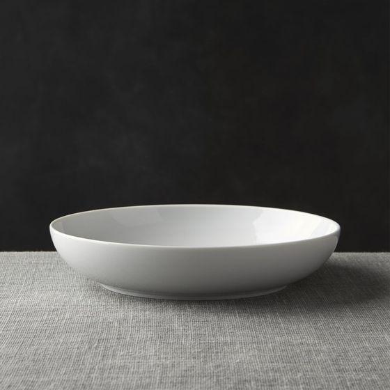 Bowl-Bajo-Bistro-25cm
