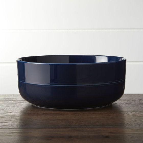 Bowl-Hue-Azul-Marino