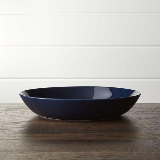 Bowl-Bajo-Hue-Azul-Marino