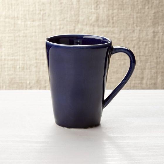 Mug-para-Cafe-Marin-Azul-Marino