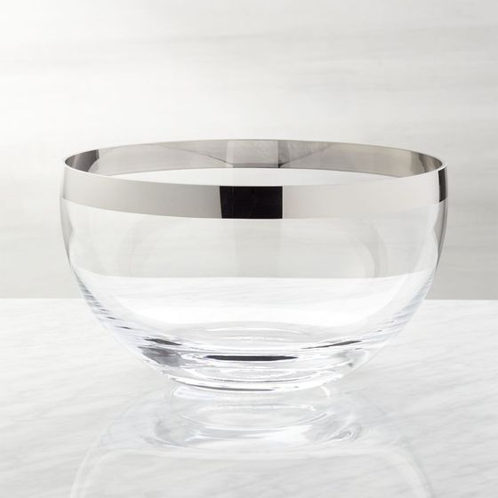 Bowl-Pryce