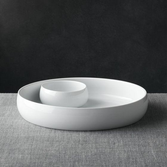 Plato-para-Chips-y-Salsa-Basico-Blanco