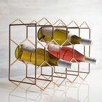 Rack-para-11-Botellas-de-Vino