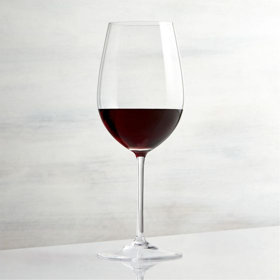 Copa-para-Vino-Tinto-Vineyard-650ml