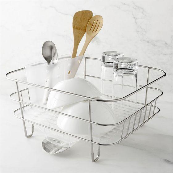 Organizador-para-Lavaplatos-compacto-SimpleHuman